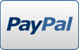 ft-paypal